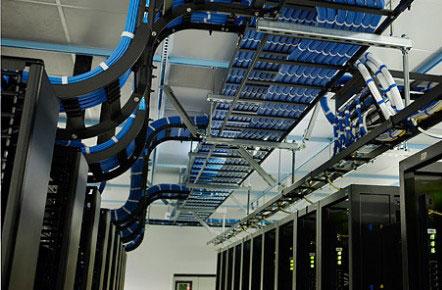 提高服务器性能九大诀窍