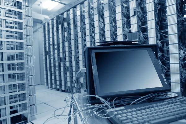 美国服务器适用什么业务――互联网金融
