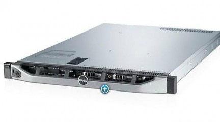 租用香港服务器如何选择合适的CPU