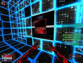 从SEO角度去选择合适企业网站的虚拟主机