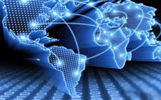 大数据解决方案客户案例1