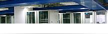 香港第一线机房服务器托管