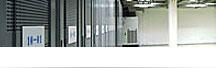 香港九仓机房服务器托管