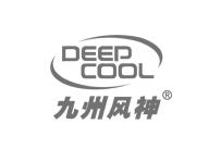 天下数据为九州风神提供服务器租用服务