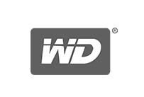 天下数据为WD提供服务器租用服务