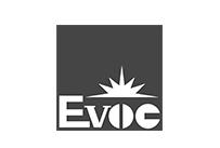 天下数据为EVOC提供服务器租用服务