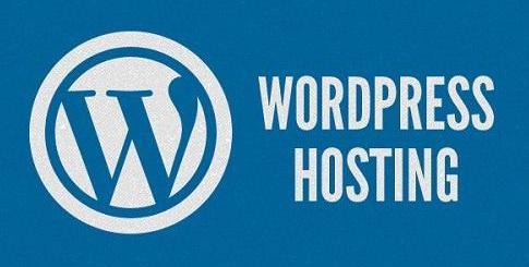 选择美国主机搭建WordPress博客的注意事项