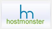 美国十大主机推荐-HostMonster