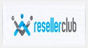 美国十大主机推荐-Resellerclub