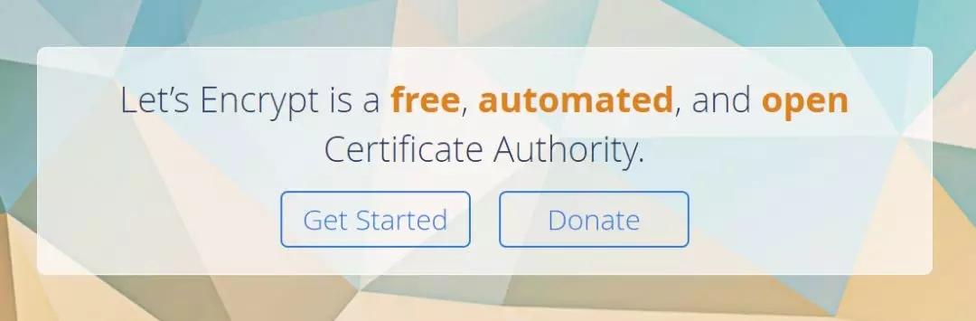 谷歌浏览器决定调整 HTTPS 安全标记背后的安全逻辑