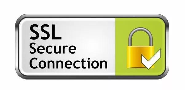企业网站安装SSL证书的重要性