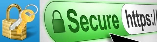 代理服务器与VPN有什么异同点