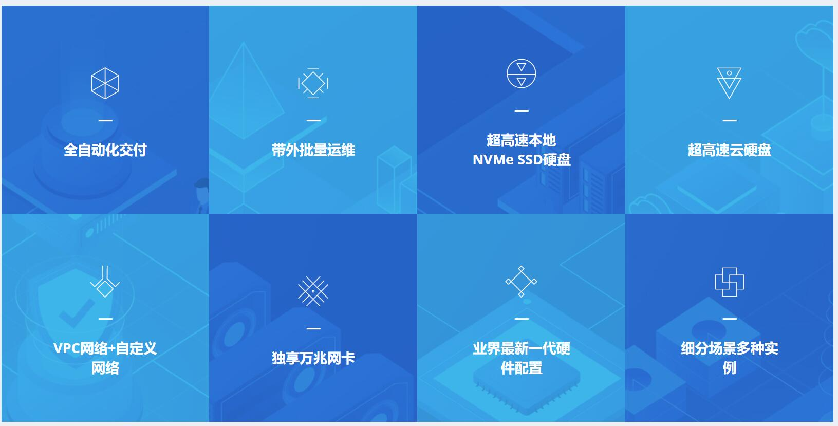 天下数据香港裸金属物理服务器云,正式上线热卖!