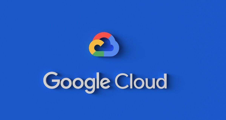 finalshell连接谷歌云服务器教程,谷歌云设置ROOT用户教程